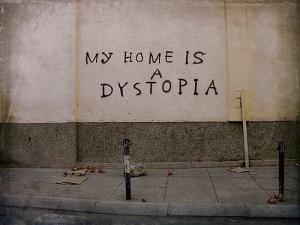 dystopia_1