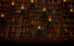 a-night-in-the-library-1920x1200